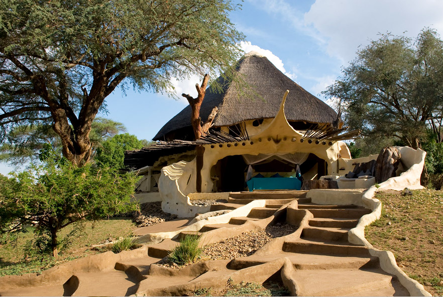 Chongwe River House_gallery6