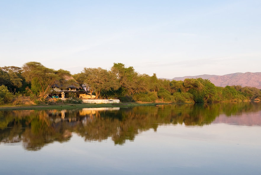 Chongwe River House_gallery8