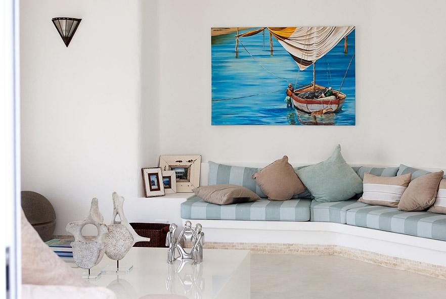 Santorini Villa_gallery5