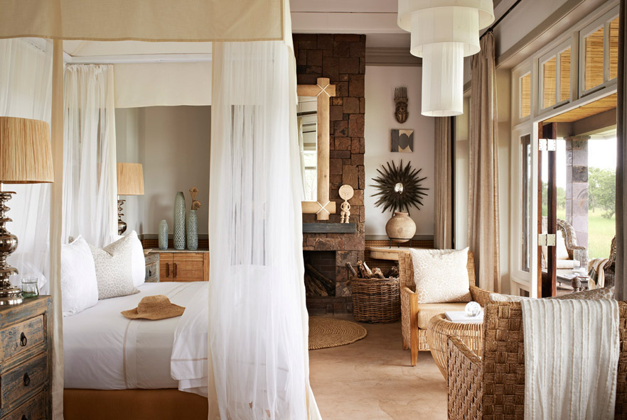 Singita Serengeti House_gallery1