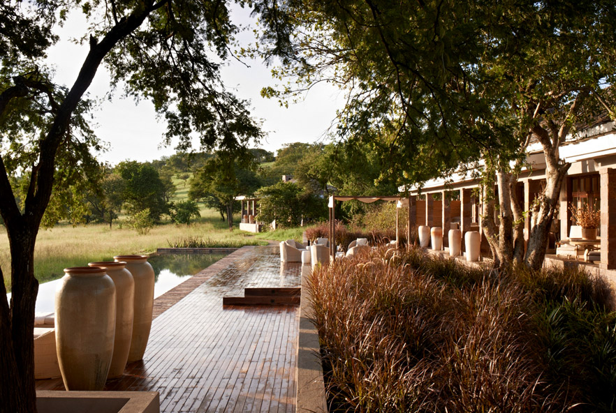 Singita Serengeti House_gallery7