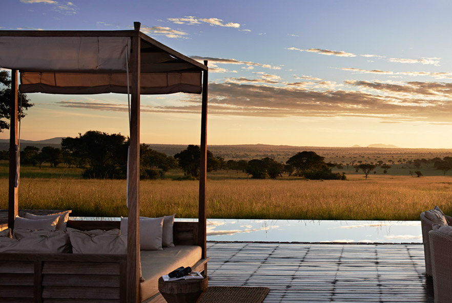 Singita Serengeti House_gallery9