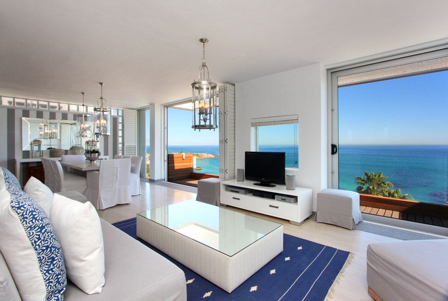 White Cliffs Penthouse_gallery8