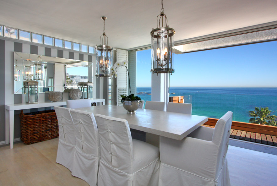 White Cliffs Penthouse_gallery9
