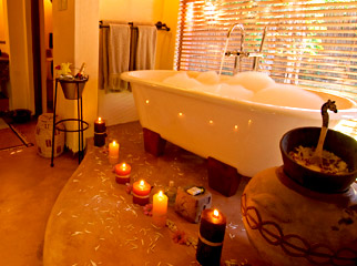 Top 5 Chobe Experiences - Chobe Chilwero romance
