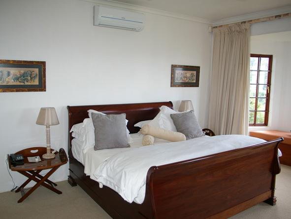 Highgrove House - Fabulous amenities