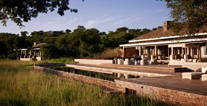 Singita Serengeti House_gallery5
