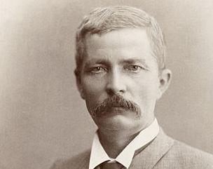 Africa's Great Adventurers - Henry Stanley