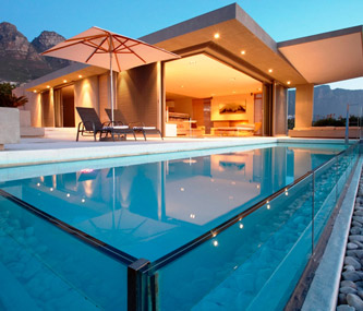 Villa Collection - Cape Town Honeymoon Apartments