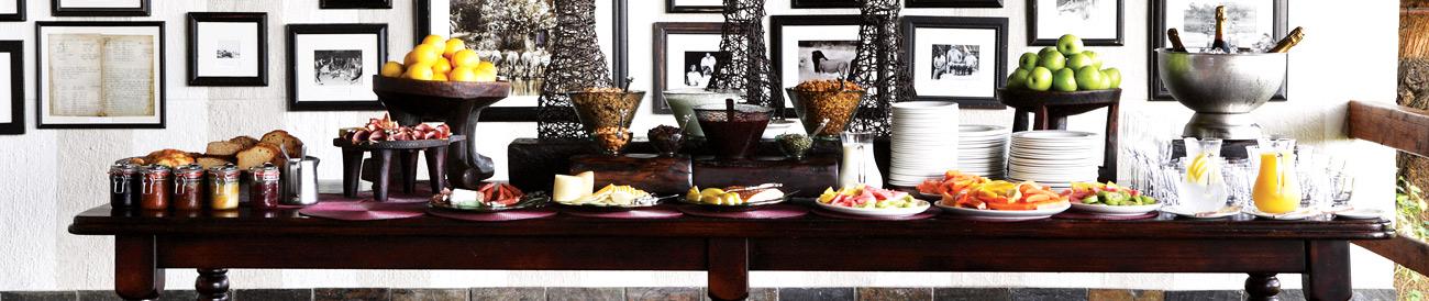 Londolozi - a Top Brand in Africa