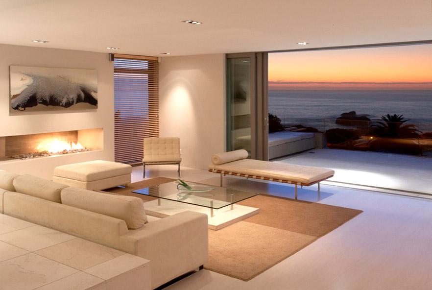 Blue Views Penthouse 2
