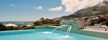 Featured - Best Cape Town Beach Villas