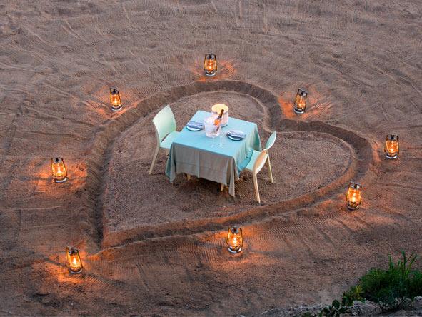 Classic Cape Town, Kruger & Victoria Falls - Unashamedly romantic