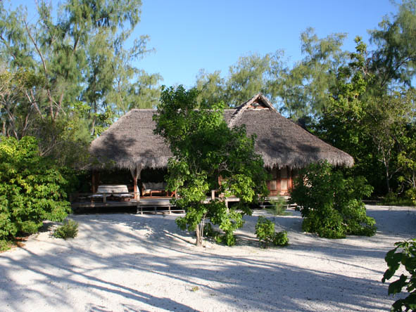 Botswana & Mozambique Idylic Escape - Unique safari & beach experience