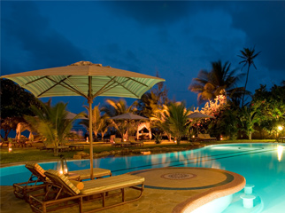 Where to go in Africa in January - Afrochic Diani