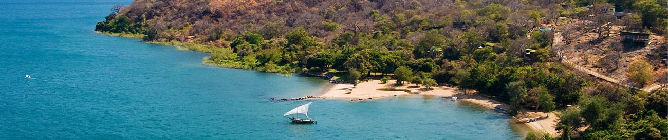 Zambia & Malawi Family Adventure