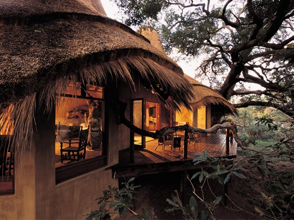 Safari & Seychelles Affordable Adventure - Big 5 country
