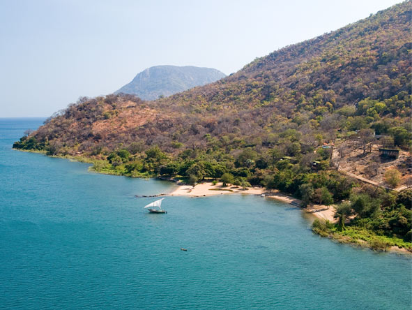 Safari & Lake Adventure - Lake Malawi