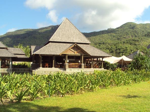 Leisurely Seychelles Escape - Family-friendly accommodations
