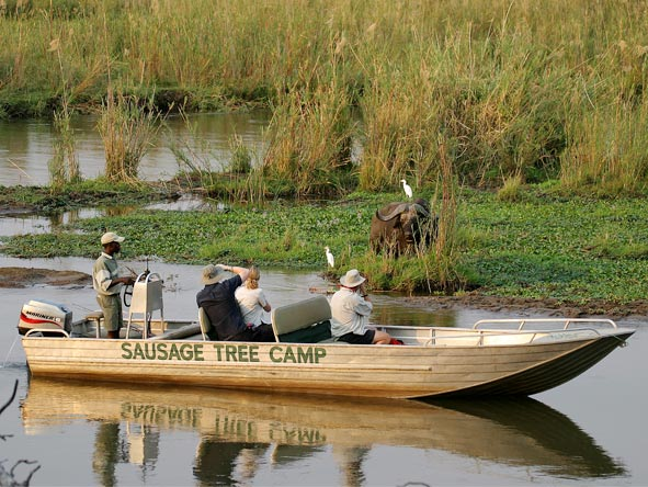 Photographic Safaris - gallery9