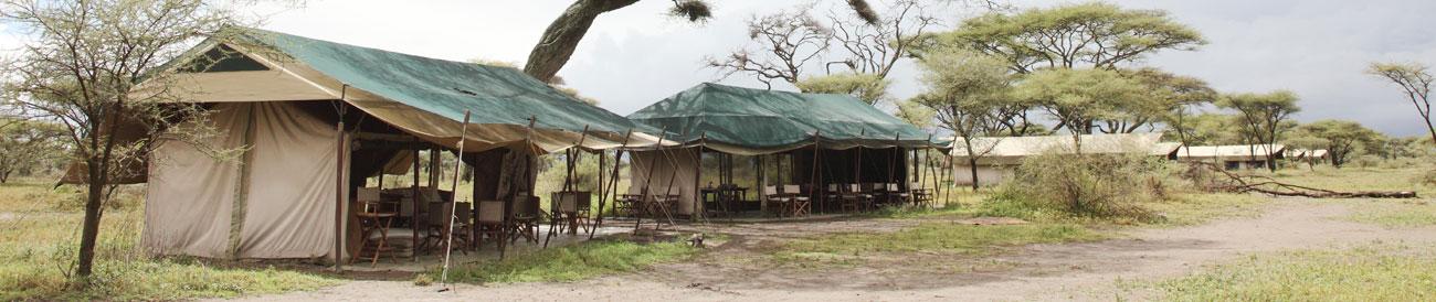 Natural Tanzania