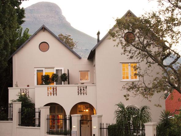Romantic Cape, Kruger & Beach Adventure - Close to local amenities