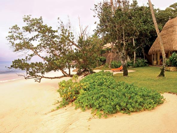 Splendid Seychelles - Stunning beaches