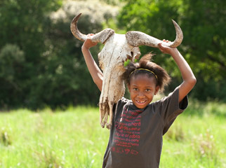 Top 7 places for kids' safaris Bateleur 2
