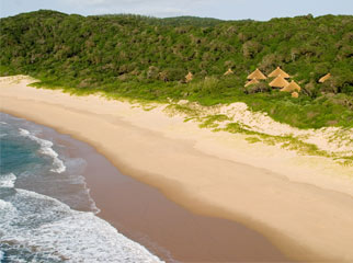 How to Combine South Africa's Favourite Destinations KZN