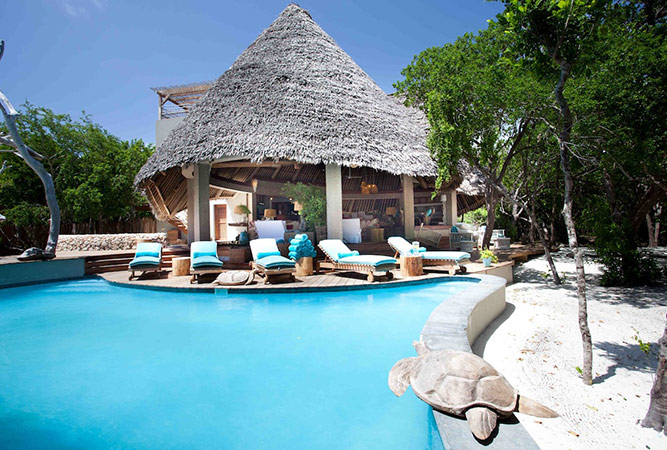 Family Beach Villas blog - Mozambique 4