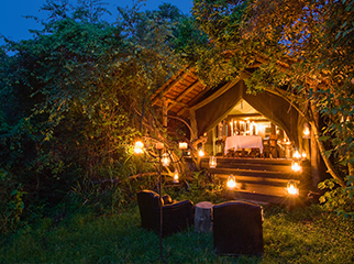 Top 5 African Bucket List Experiences for Couples East Africa 2