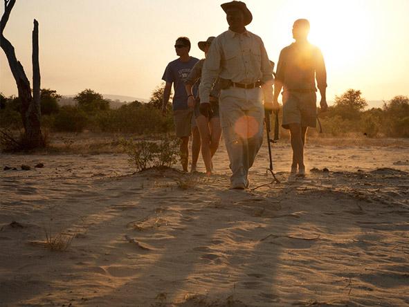 Tanzania Family 10