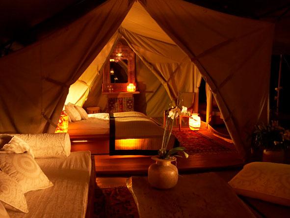 Kenya Luxury Safari 4