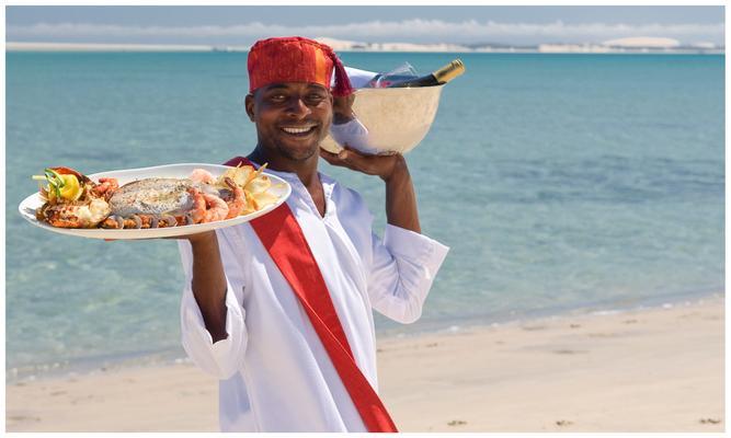 Gourmet Africa blog 3