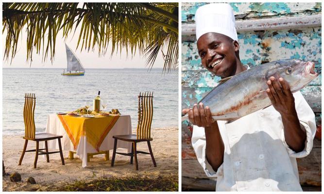 Gourmet Africa blog 5