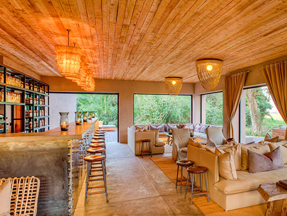 Kichwa Tembo Tented Camp - Gallery 7