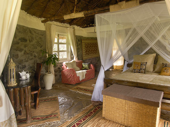 Mbweha Safari Camp - Gallery 5