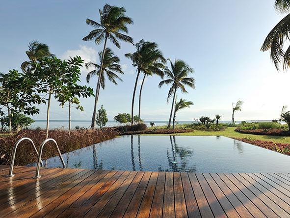 The Residence Zanzibar - Gallery 6
