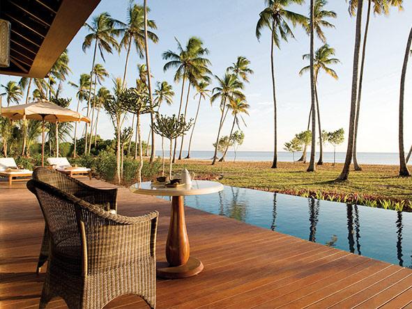 The Residence Zanzibar - Gallery 8