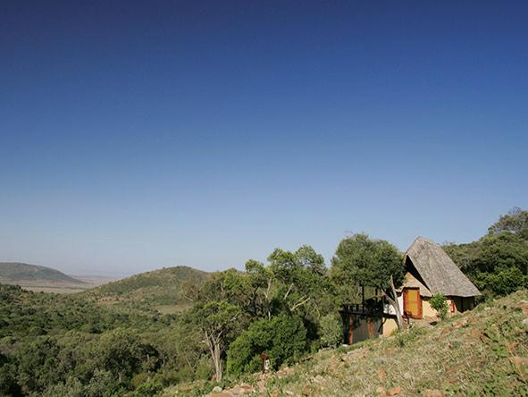 Luxury Mara & Samburu Experience - Gallery 1
