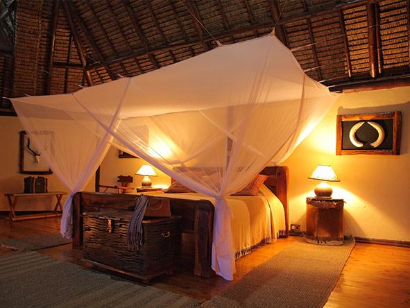 Luxury Mara & Samburu Experience - Gallery 4