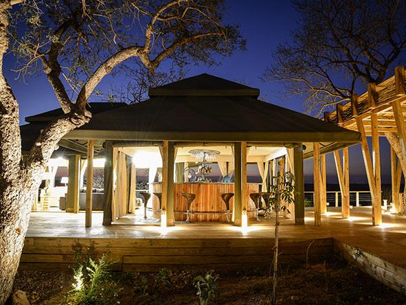 Simbavati Hilltop Lodge - Gallery 4
