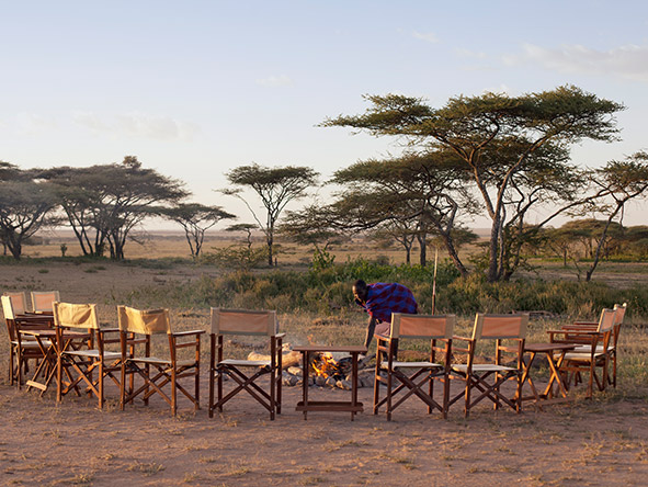 Serian's Serengeti South - gallery 4