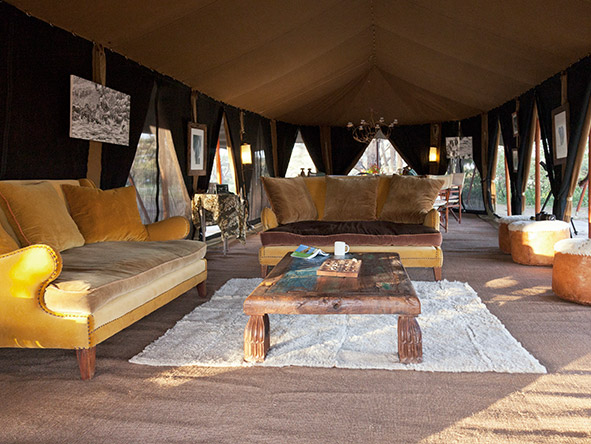 Serian's Serengeti South - gallery 6