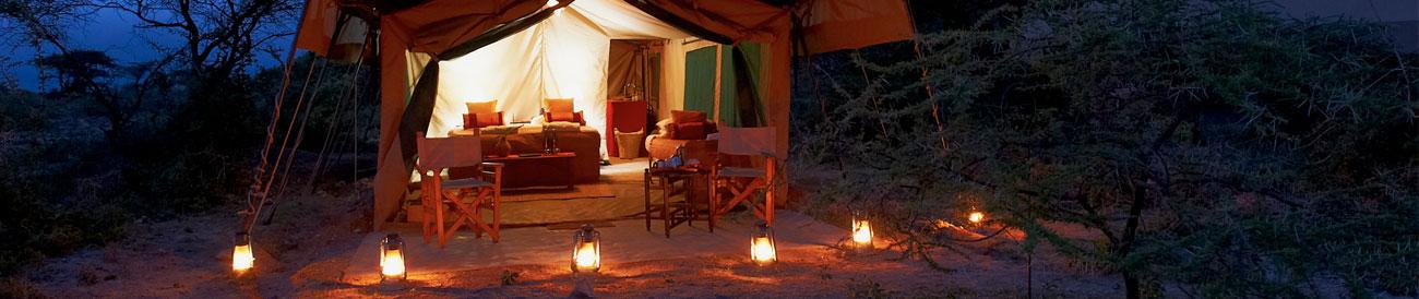 Tented Tarangire, Serengeti & Masai Mara - Banner1