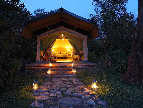 Tented Tarangire, Serengeti & Masai Mara - Gallery 4