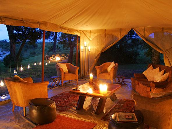 Tented Tarangire, Serengeti & Masai Mara - Gallery 6