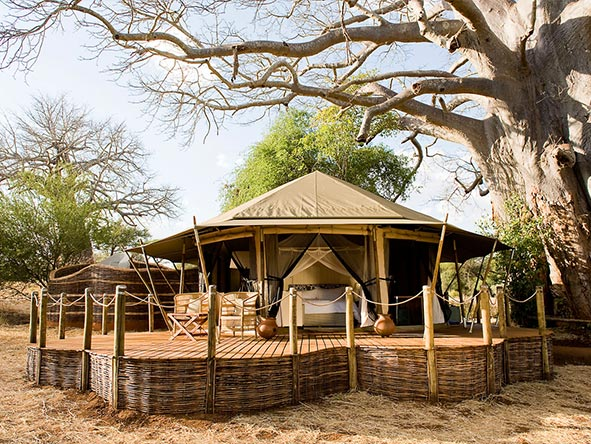 9nights Tanzania's Scenic Parks & Migration - Gallery 2