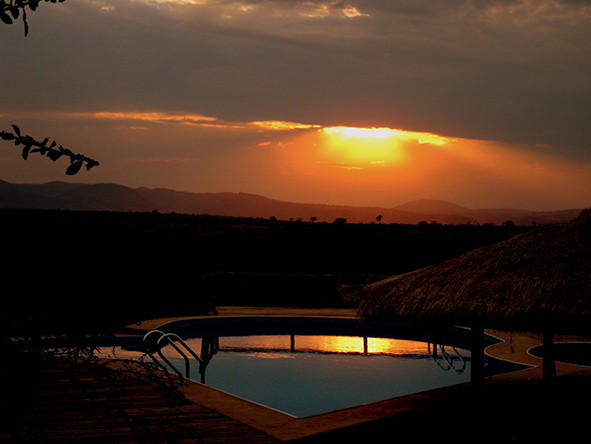 9nights Tanzania's Scenic Parks & Migration - Gallery 7