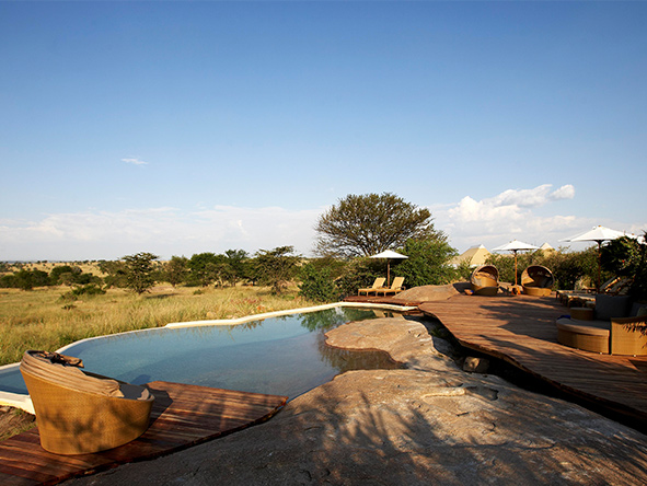Authentic Luxury Safari & Beach Holiday - Gallery 5